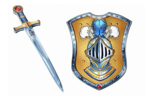 mystery-knight-sword-and-shield-set