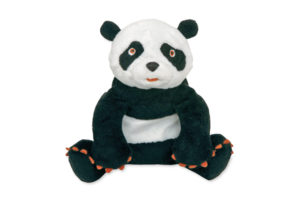 Panda Bear - World of Eric Carle