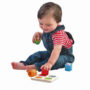 Sensory Tray Set - Child