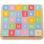ABC Blocks - Small Letters