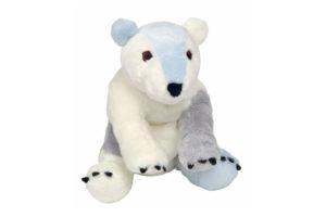 Polar Bear - World of Eric Carle