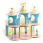 princess-castle-2-arty-toys-dj06769