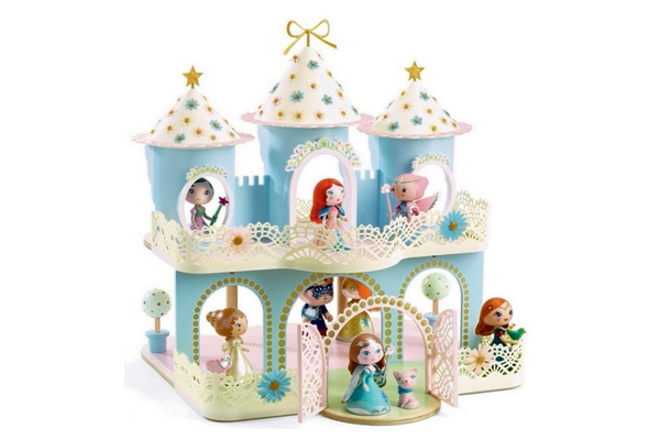 princess-castle-arty-toys-dj06769