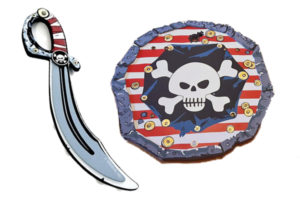 pirate-sword-shield-set