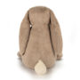 REALLY REALLY BIG BASHFUL BEIGE BUNNY by JELLYCAT