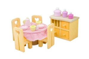 sugar-plum-dining-room-me049-2