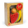 Smoothie Fruits in Box
