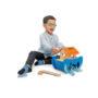 Noah's Ark Shape Sorter by Le Toy Van 2
