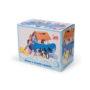 Noah's Ark Shape Sorter by Le Toy Van Box