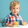 tv-315-chicky-egg-cup-set-with-little-boy
