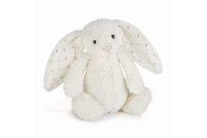 Twinkle Bunny - Medium